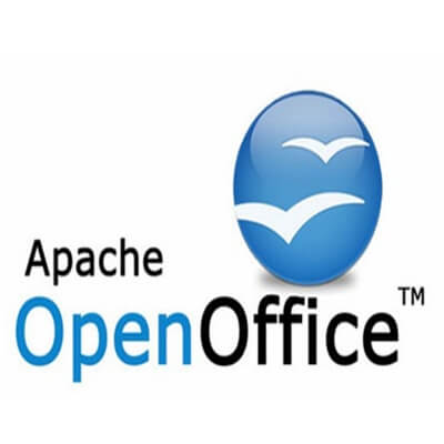 Apache OpenOffice – Software Download & Review
