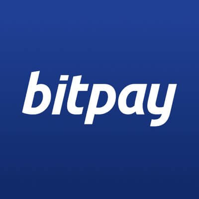 BitPay Review