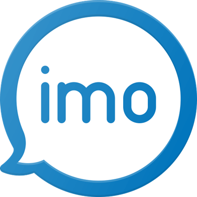 Imo – Download & Application Review