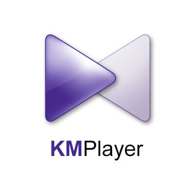 KMPlayer – Download & Software Review