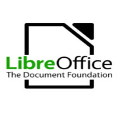 LibreOffice – Software Download & Review