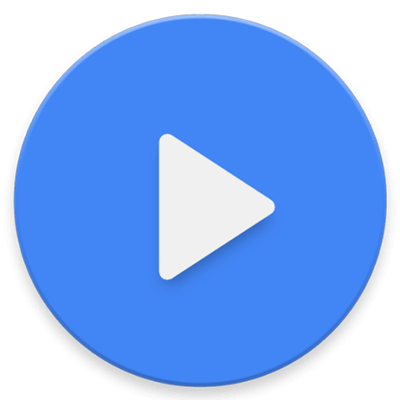 MX Player – Download & Software Review