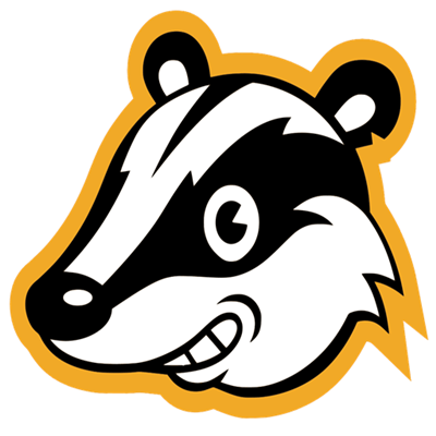 Privacy Badger – Download & Review