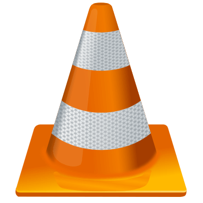 VLC Media Player – Download & Software Review