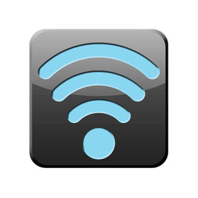 WiFi File Transfer – Download & Application Review