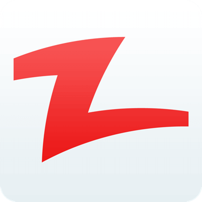 Zapya – Download & Application Review