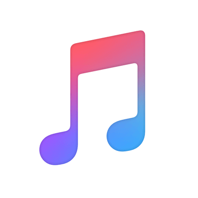 Apple Music – Download & Application Review
