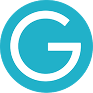 Ginger – Download & Software Review