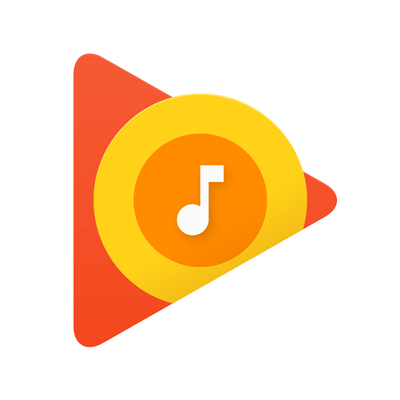 Google Play Music – Download & Application Review