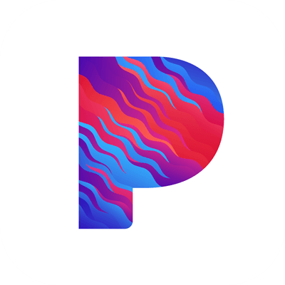 Pandora – Download & Application Review