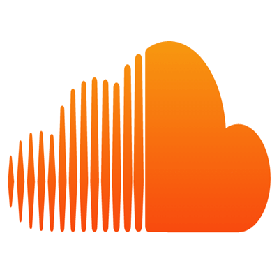 Soundcloud – Download & Application Review