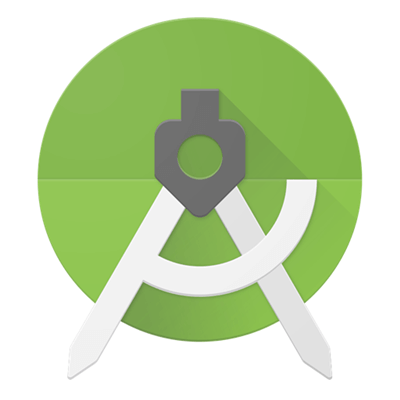 Android Studio – Download & Software Review