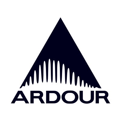 Ardour – Download & Software Review
