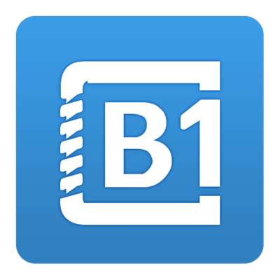 B1 Free Archiver – Download & Software Review