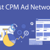 Best CPM Ad Networks Thumbnail