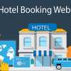 Best Hotel Booking Websites Thumbnail