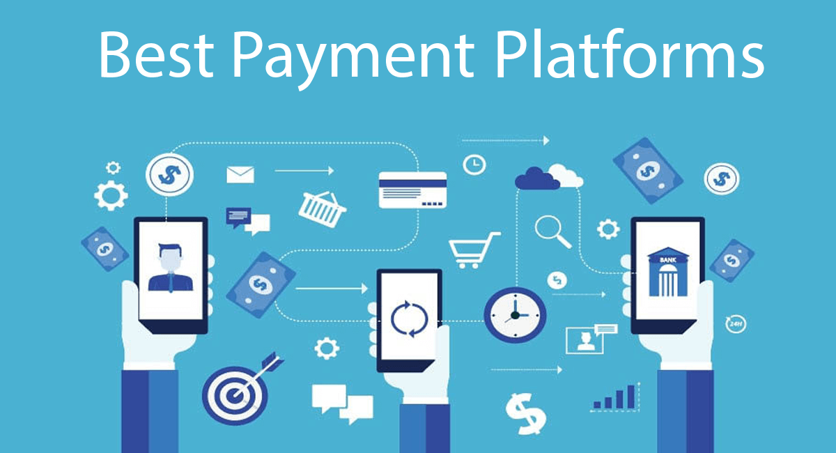 Best Payment Platforms Thumbnail