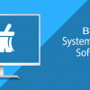 Best System Cleaning Software Thumbnail