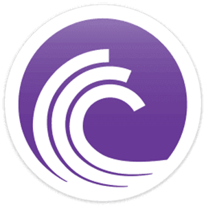 BitTorrent – Download & Software Review