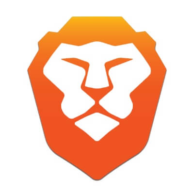 Brave Browser – Download & Software Review