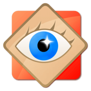 FastStone Image Viewer – Download & Software Review