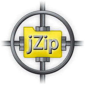 jZip – Download & Software Review