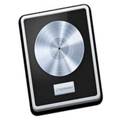 Logic Pro – Download & Software Review