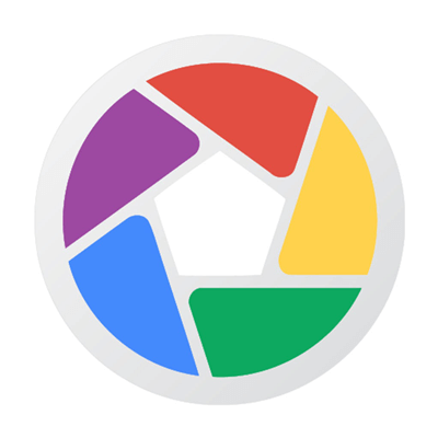 Picasa – Download & Software Review