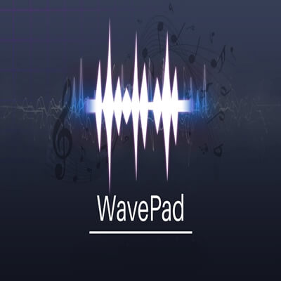 WavePad – Download & Software Review