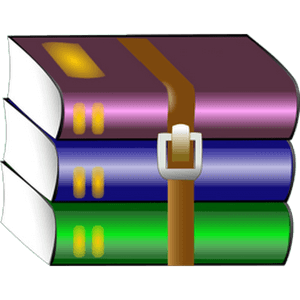 WinRAR – Download & Software Review
