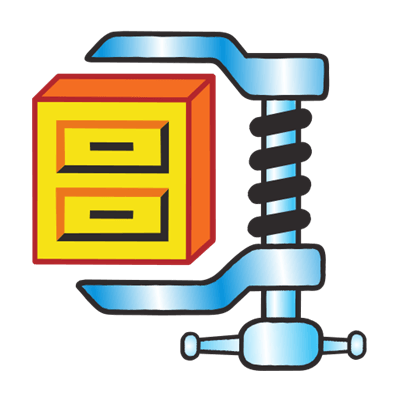 WinZip – Download & Software Review