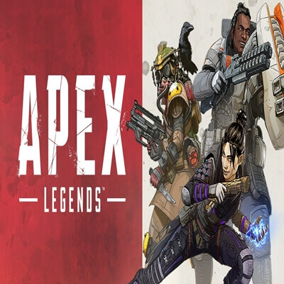 Apex Legends – Download & System Requirements