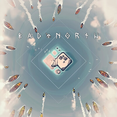 Bad North – Download & System Requirements