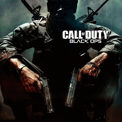 Call of Duty – Download & System Requirements