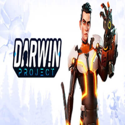 Darwin Project – Download & System Requirements