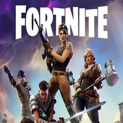 Fortnite – Download & System Requirements