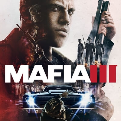 Mafia III – Download & System Requirements