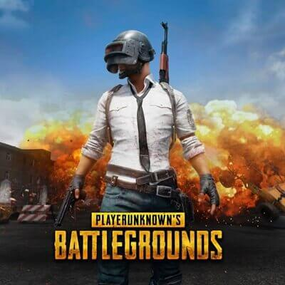 PUBG – Download & System Requirements