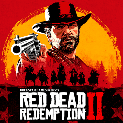 Red Dead Redemption 2 – Download & System Requirements