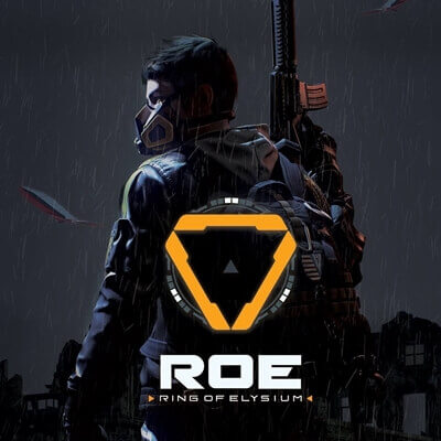Ring of Elysium – Download & System Requirements