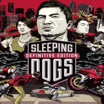 Sleeping Dogs – Download & System Requirements
