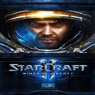Starcraft II – Download & System Requirements