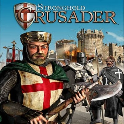 Stronghold: Crusader – Download & System Requirements