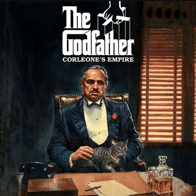 The Godfather – Download & System Requirements