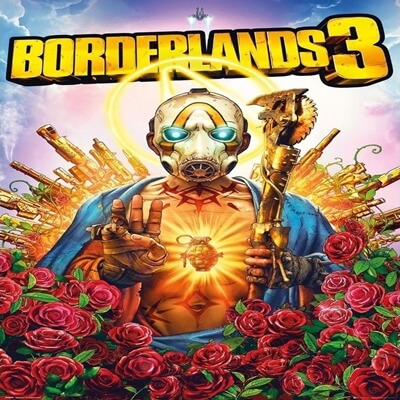 Borderlands 3 – Download & System Requirements