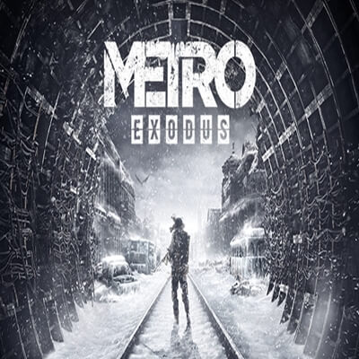 Metro Exodus – Download & System Requirements
