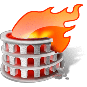 Nero Burning ROM – Download & Software Review