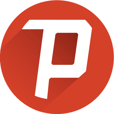 Psiphon – Download & Software Review