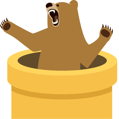 TunnelBear – Download & Software Review