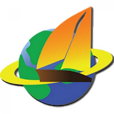 UltraSurf – Download & Software Review
